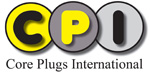 Core Plugs International